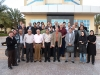 Participants - Commissioning Training Course - Kish Island, Iran - February 05 - 09, 2011