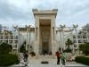 Darioush Grand Hotel - Commissioning Training Course - Kish Island, Iran - February 05 - 09, 2011