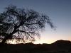 Sunset on Kish Island - Commissioning Training Course - Kish Island, Iran - February 05 - 09, 2011