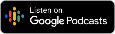Commissioning Podcast - Listen on Google Podcasts